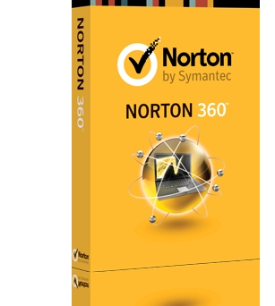 Norton 360 Version 7.0 (2Years 3PCs) key